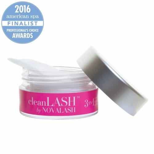cleanlash cream