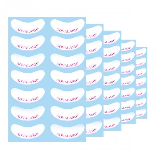 under eye stickers packs