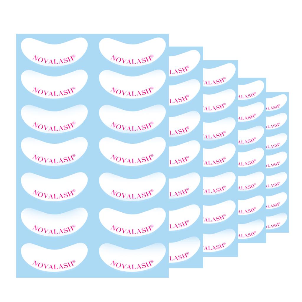 under eye stickers