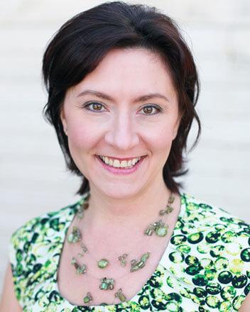 Karlene Winchester from Portland, Oregon