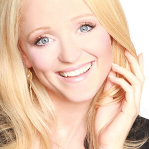 Leah Lynch from Massachusetts