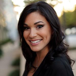Shannon Sturdivant from Dallas Texas