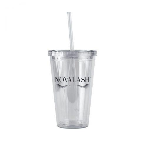 novalash tumbler