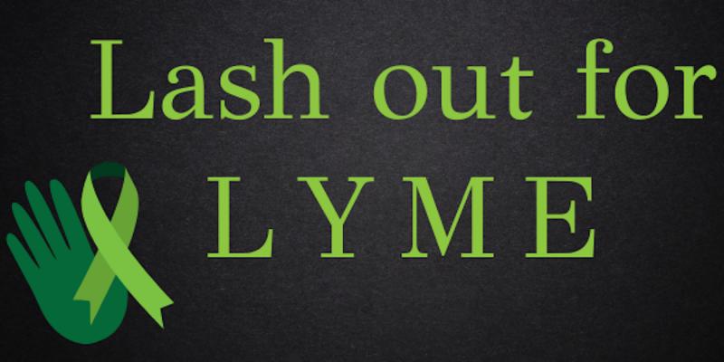 lyme disease awareness 1